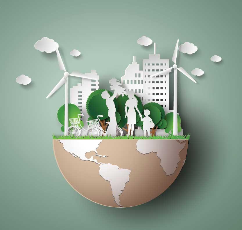 Plusco Environmental Policy