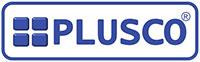 PLUSCO Logo