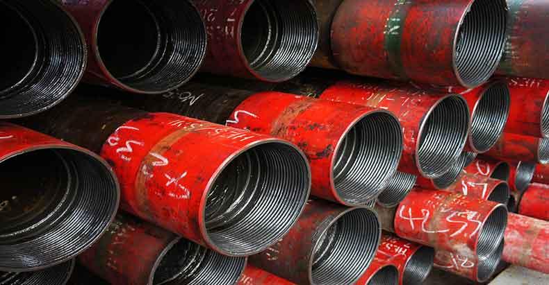 PLUSCO 322 Black External Pipe Coating